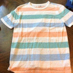 GapKuds XL Boys T-shirt